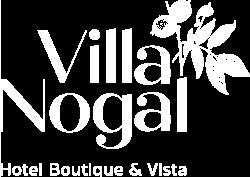 Villa Nogal